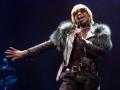 Mary J Blige 01