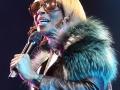 Mary J Blige 02