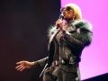 Mary J Blige 07