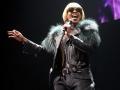 Mary J Blige 08