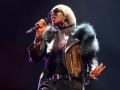Mary J Blige 09
