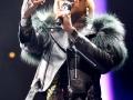 Mary J Blige 12