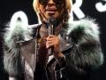 Mary J Blige 14