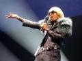 Mary J Blige 17