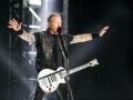 Metallica 2017 01