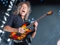 Metallica 2017 02