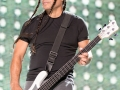 Metallica 2017 03