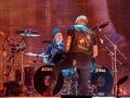 Metallica 2017 04