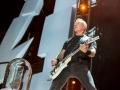 Metallica 2017 05