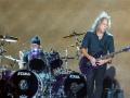 Metallica 2017 07