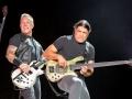 Metallica 2017 08