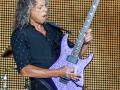 Metallica 2017 09