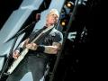 Metallica 2017 10