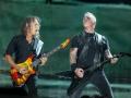Metallica 2017 12