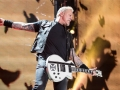 Metallica 2017 14
