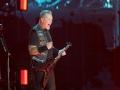 Metallica 01