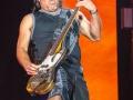 Metallica 03