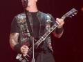 Metallica 05
