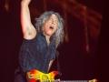 Metallica 06