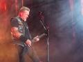 Metallica 07