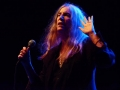 Patti-Smith-09