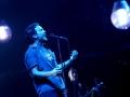 Pearl Jam 05