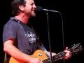 Pearl Jam 07