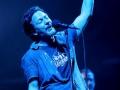 Pearl Jam 11