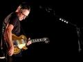 Pearl Jam 12
