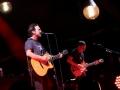 Pearl Jam 16