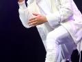 Prince Royce 07