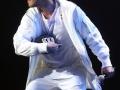 Prince Royce 10