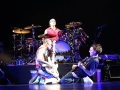 Red-Hot-Chili-Peppers-03