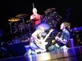 Red-Hot-Chili-Peppers-04
