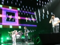 Red-Hot-Chili-Peppers-07