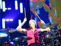 Red-Hot-Chili-Peppers-14