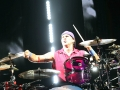 Red-Hot-Chili-Peppers-19