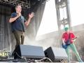Riot Fest 12
