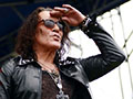 Stephen Pearcy 02
