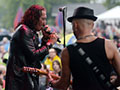 Stephen Pearcy 09