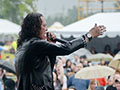 Stephen Pearcy 10