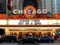 Steven Tyler 01