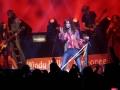 Steven Tyler 09