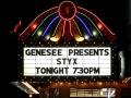 Styx 01