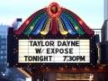 Taylor-Dayne-01