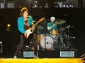 The Rolling Stones 08