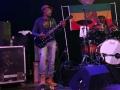 The-Wailers-07