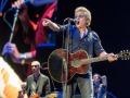 The Who and Roger Waters 03