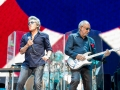 The Who and Roger Waters 05