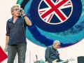 The Who and Roger Waters 07